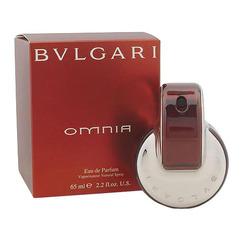 Omnia, женская парфюмерия от Bvlgari