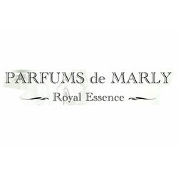 Parfums de Marly logo