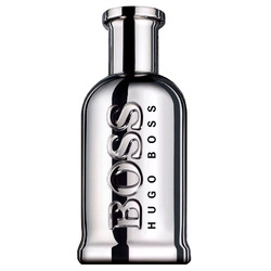 Boss Bottled United World Cup Edition, мужская парфюмерия от Hugo Boss
