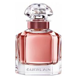 Mon Guerlain Eau de Parfum Intense , женская парфюмерия от Guerlain