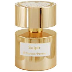 Saiph , юнисекс парфюмерия от Tiziana Terenzi