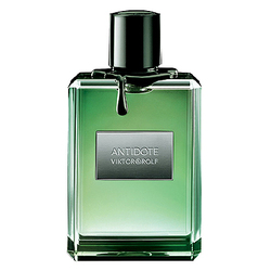 Antidote, мужская парфюмерия от Viktor & Rolf