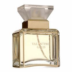 Valentino Gold, женская парфюмерия от Valentino