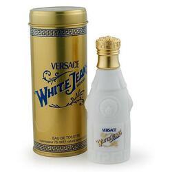 White Jeans, женская парфюмерия от Versace