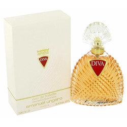 Diva, женская парфюмерия от Emanuel Ungaro