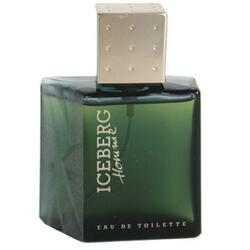 Iceberg, мужская парфюмерия от Iceberg
