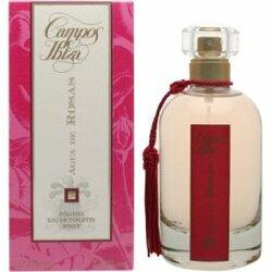 Rosa, женская парфюмерия от Campos de Ibiza