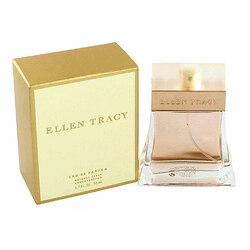 Ellen Tracy, женская парфюмерия от Ellen Tracy