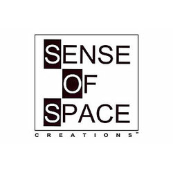 Sense of Space Creations logo
