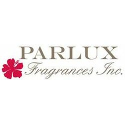 Parlux Fragrances logo