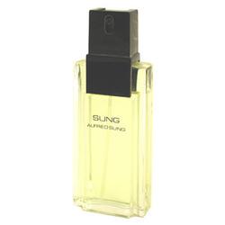 Sung, женская парфюмерия от Alfred Sung