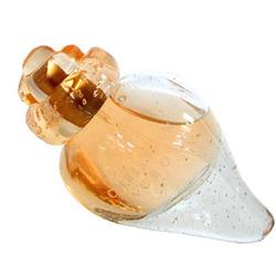 Eau Florale, женская парфюмерия от Christian Lacroix