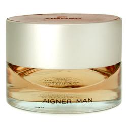 In Leader, мужская парфюмерия от Etienne Aigner