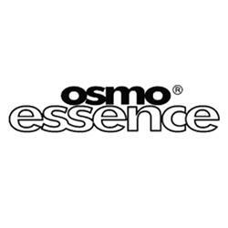 Osmo Essence logo