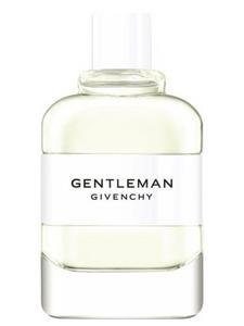 Gentleman Cologne  мужская парфюмерия от Givenchy