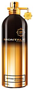 Vetiver Patchouli мужская парфюмерия от Montale
