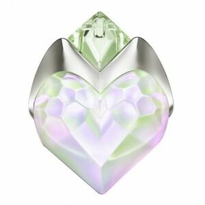 Aura Sensuelle женская парфюмерия от Thierry Mugler