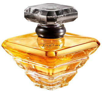 Tresor en Or женская парфюмерия от Lancome