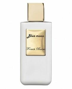 Blue Moon юнисекс парфюмерия от Franck Boclet