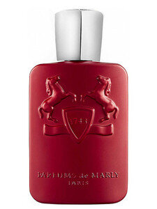 Kalan юнисекс парфюмерия от Parfums de Marly