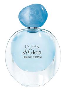 Ocean di Gioia женская парфюмерия от Giorgio Armani