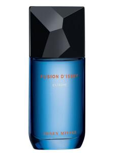 Fusion d`Issey Extreme мужская парфюмерия от Issey Miyake