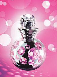 Midnight Charm: шарм, который продолжает звучать - ограниченный выпуск от Dior