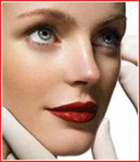 Sephora расширяет свой бренд косметики