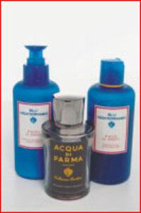 Acqua di Parma (LVMH) представит линию для бритья Collezione Barbiere