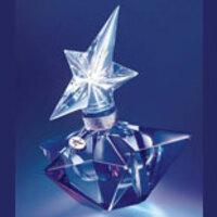 Caprices de Star от Thierry Mugler