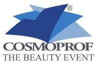 Космопроф 2006 – место встречи профессионалов от красоты