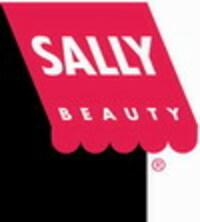 Regis Corp. поглощает Sally Beauty