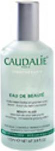 Caudalie отказывается от потенциально опасных ингредиентов
