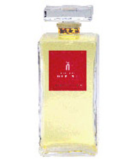 L'inspiratrice - новый парфюм от Divine