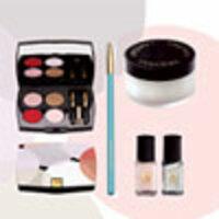 Новая коллекция макияжа от Lancоme