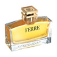 Ferre от Gianfranco Ferre