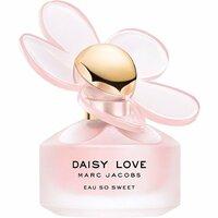 Marc Jacobs Daisy Love Eau So Sweet