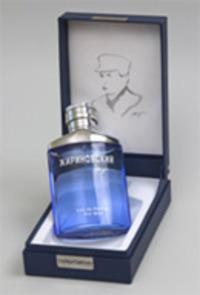 Парфюмированная вода «Жириновский for men»