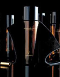 Donna Karan раскрывает истинное очарование природных ароматов