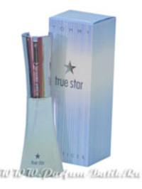 Tommy Hilfinger True Star. Новинка в продаже