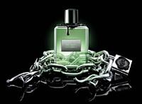 Viktor Horting и  Rolf  Snoeren представят новый  аромат Antidote