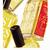 1889 Moulin Rouge, парфюмерия для женщин от Histoires de Parfums