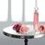 Very Irresistible L`Eau en Rose, парфюмерия для женщин от Givenchy
