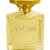 Anuar, парфюмерия для мужчин от Diadema Exclusif