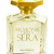 Armonie Della Sera, парфюмерия для женщин от Diadema Exclusif