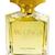 Milonga, парфюмерия для женщин от Diadema Exclusif