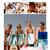 212 Surf, парфюмерия для женщин от Carolina Herrera