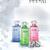 Kn°III, парфюмерия для женщин от Korloff