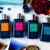 Cedre Atlas, юнисекс парфюмерия от Atelier Cologne