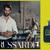 Riflesso Blue Vibe , парфюмерия для мужчин от Trussardi